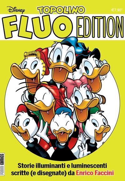 Speciale Disney n. 70