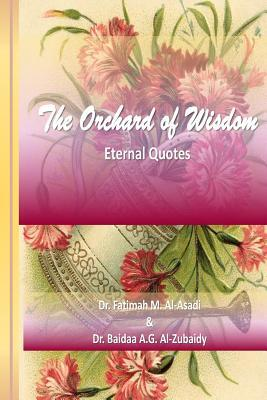 The Orchard of Wisdom