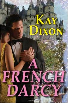 A French Darcy