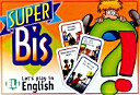 Super Bis Lets Play in English