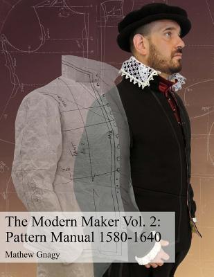 COLOR The Modern Maker Vol. 2