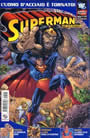 Superman Magazine n....
