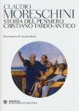 Storia del pensiero tardo-antico cristiano