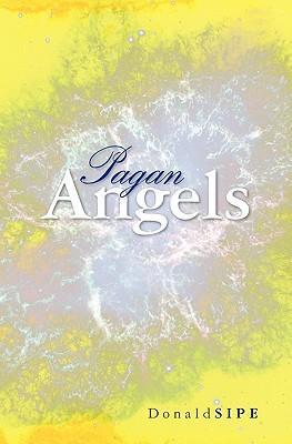 Pagan Angels
