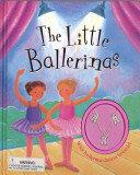 The Little Ballerinas