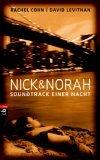Nick & Norah - Sound...