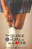 Don't Judge a Girl b...