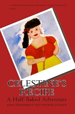 Celestine's Recipe