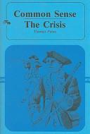 Common Sense/The Crisis