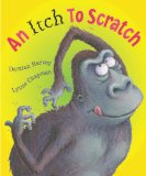 An Itch to Scratch