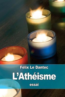 L'atheisme