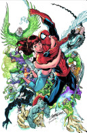 Amazing Spider-Man by JMS - Ultimate Collection