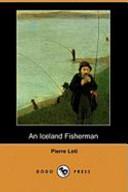 An Iceland Fisherman (Dodo Press)