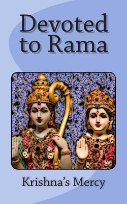 Devoted to Rama