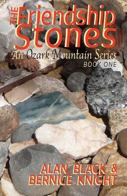The Friendship Stones