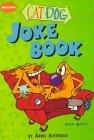 Catdog Joke Book