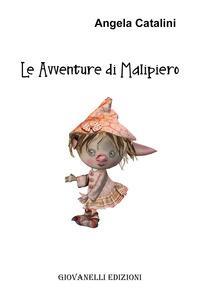 Le avventure di Malipiero