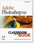 Adobe Photoshop 5.0 ...