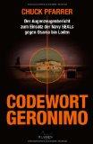 Codewort Geronimo
