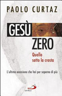 Gesù zero