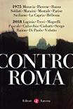 Contro Roma