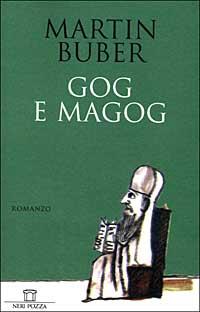 Gog e Magog