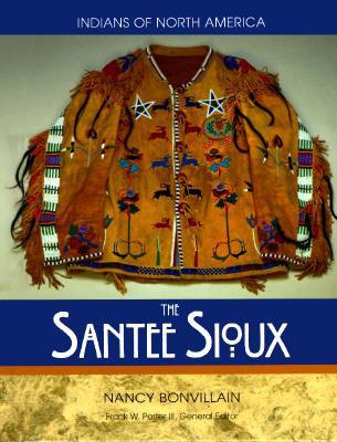 The Santee Sioux