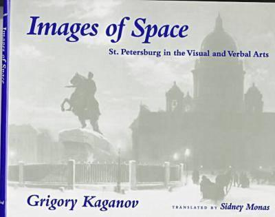 Images of Space