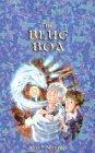 The Blue Boa