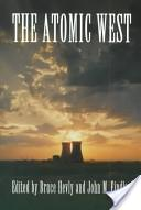 The Atomic West