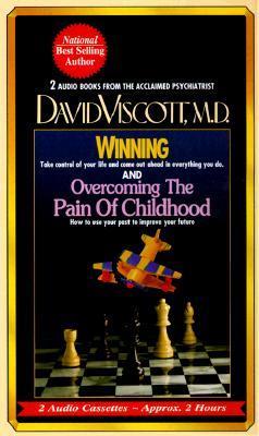 Winning/Overcoming the Pain of Childhood