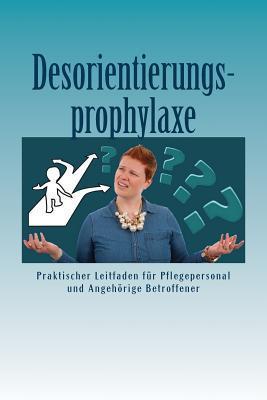 Desorientierungsprophylaxe