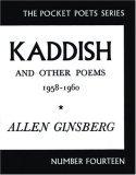 Kaddish and Other Po...