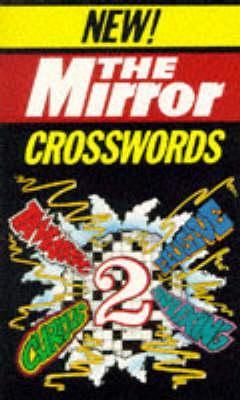 New Mirror Crossword Vol 2