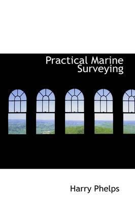 Practical Marine Surveying