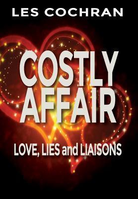 Costly Affair