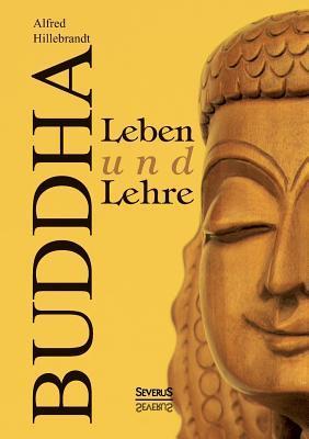 Buddha – Leben und...