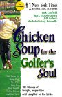 Chicken Soup for the Golfer's So