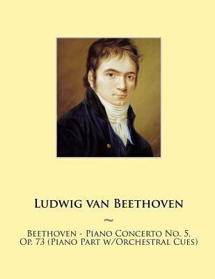 Beethoven - Piano Co...
