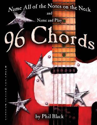 96 Chords