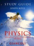 Physics: Student Study Guide