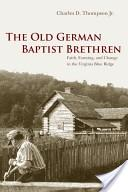 The Old German Baptist Brethren