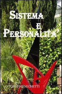 Sistema e personalità