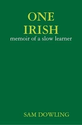 ONE IRISH