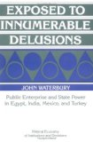 Exposed to Innumerable Delusions