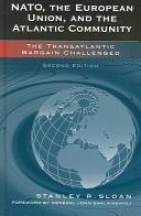 NATO, the European Union, and the Atlantic community