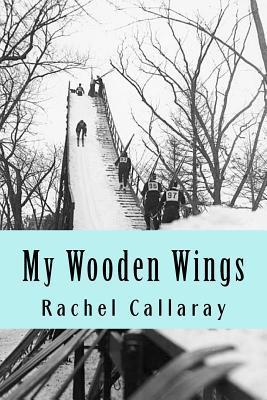 My Wooden Wings