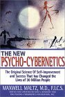 The New Psycho-Cyber...