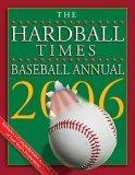 The Hardball Times Baseball Annual 2006