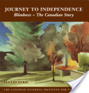 Journey to Independence
